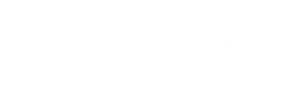 Top Real Estate Advice