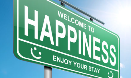 Five Important Ways to Lead The Happy Life Of A Real Estate Agent