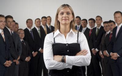 Building Your Vendor Real Estate Team