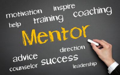 Get A Real Estate Mentor
