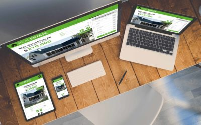 Best Real Estate Tools