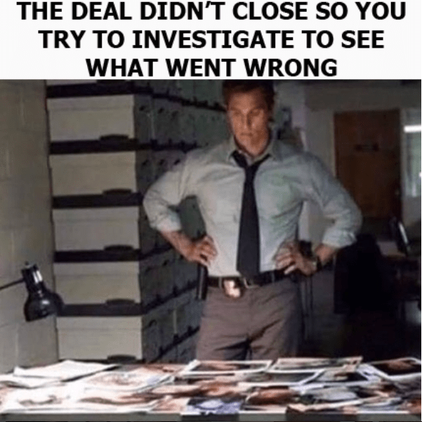 103 Real Estate Memes (that will have you rolling on the