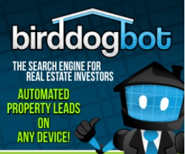 The Secret Search Engine For Real Estate Investing (Find Deals Now!)