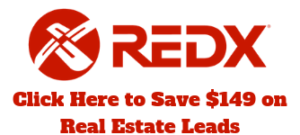 37 FSBO Scripts and Where To Get The Best FSBO Leads That Convert