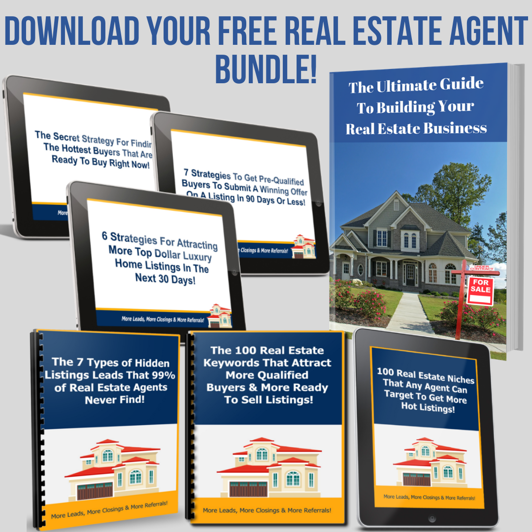 Download This Free Real Estate Strategy Bundle! (1) (1)